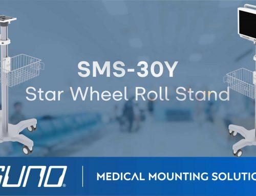 SMS-30Y